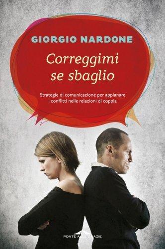 Correggimi Se Sbaglio (eBook)