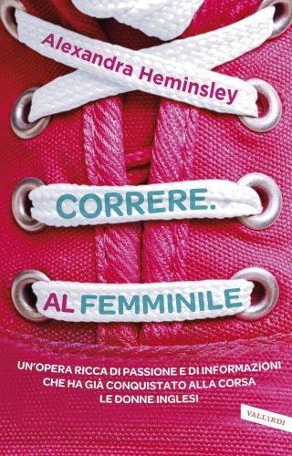 Correre al Femminile (eBook)