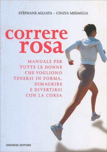Correre Rosa