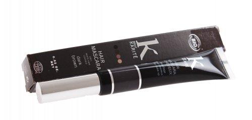 Correttore di Colore - Mascara Cheveux 3 - Marrone Scuro