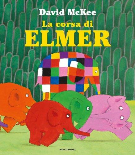 La Corsa di Elmer