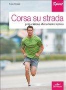 Corsa su Strada (eBook)