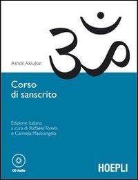 Corso di Sanscrito