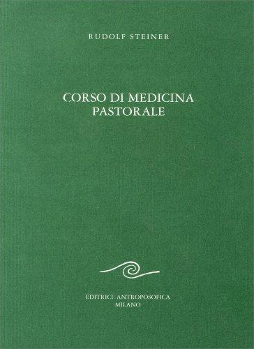 Corso di Medicina Pastorale