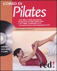Corso di Pilates + CD