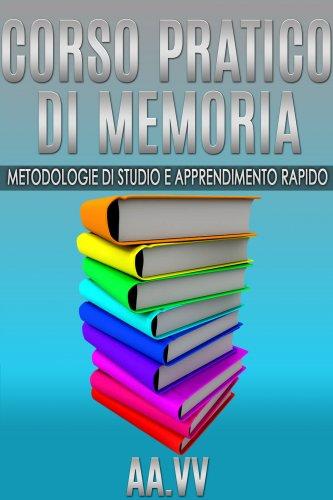 Corso Pratico di Memoria (eBook)