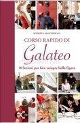 Corso Rapido di Galateo (eBook)