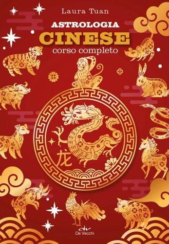 Corso di astrologia Cinese