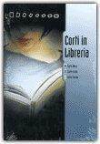Corti in Libreria - DVD