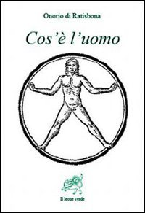 Cos'è l'Uomo (eBook)