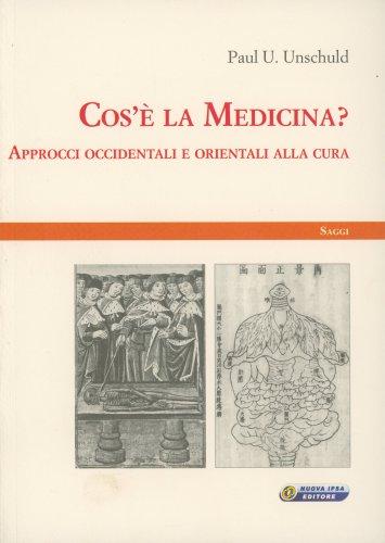 Cos'è la Medicina?