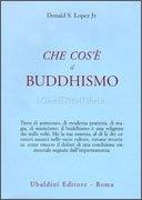 Che Cos'e' il Buddhismo