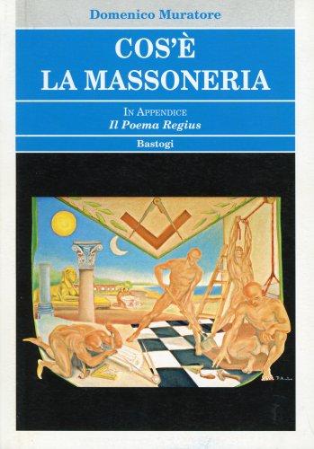Cos'è la Massoneria