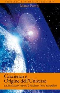 Coscienza e Origine dell'Universo (eBook)