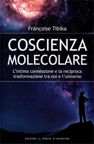Coscienza Molecolare