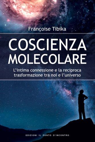 Coscienza Molecolare (eBook)