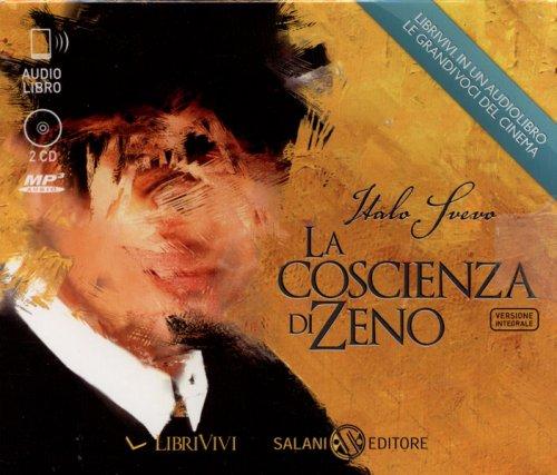 La Coscienza di Zeno - Audiolibro