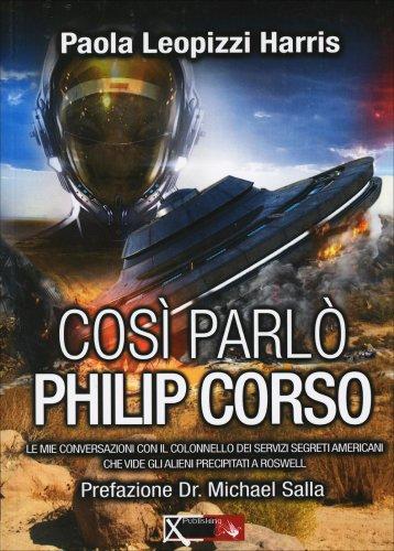 Così Parlò Philip Corso