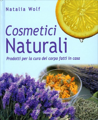 Cosmetici Naturali