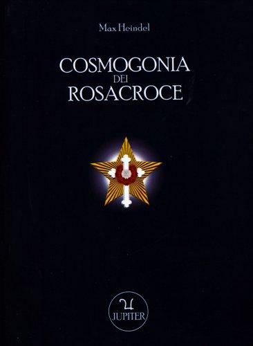 Cosmogonia dei Rosacroce