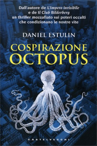 Cospirazione Octopus