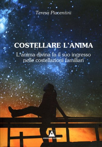 Costellare l'Anima