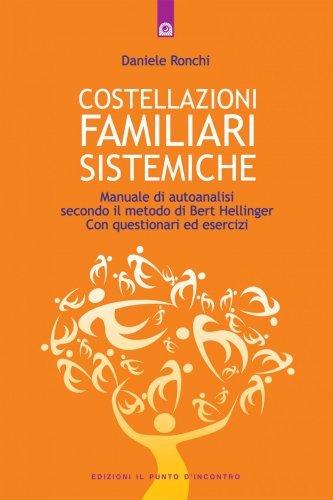 Costellazioni Familiari Sistemiche (eBook)