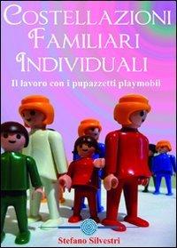 Costellazioni Familiari Individuali - DVD