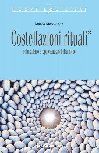 Costellazioni Rituali (eBook)
