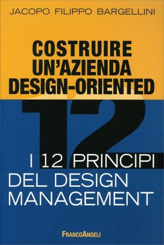 Costruire un'Azienda Design-Oriented