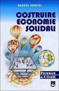 Costruire economie solidali