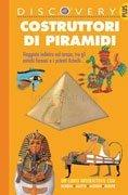 Costruttori di Piramidi