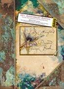 Lady Cottington's Pressed Fairy Book plus bonus DVD