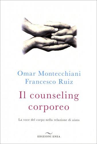 Il Counseling Corporeo (eBook)