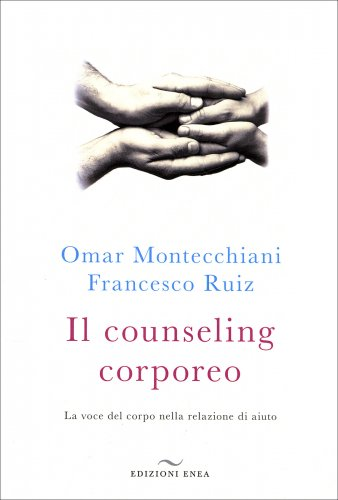 Il Counseling Corporeo