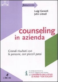Counseling in Azienda
