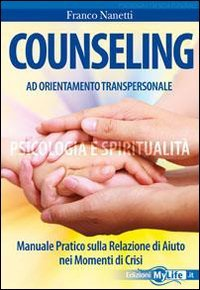 Counseling ad Orientamento Transpersonale