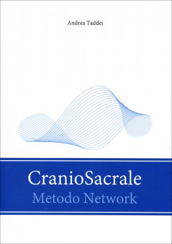 CranioSacrale Metodo Network