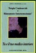 Terapia Craniosacrale e Rilassamento Somatoemozionale