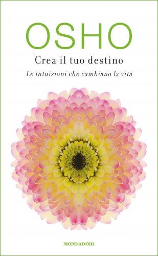 Crea il Tuo Destino (eBook)