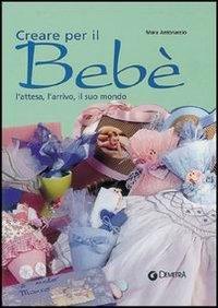 Creare per il Bebé