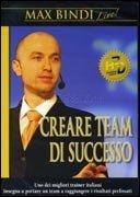 Creare Team di Successo (Videocorso DVD)