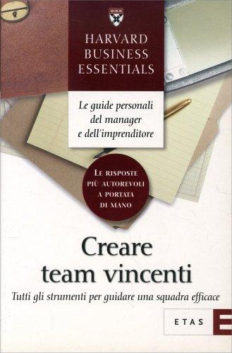 Creare Team Vincenti