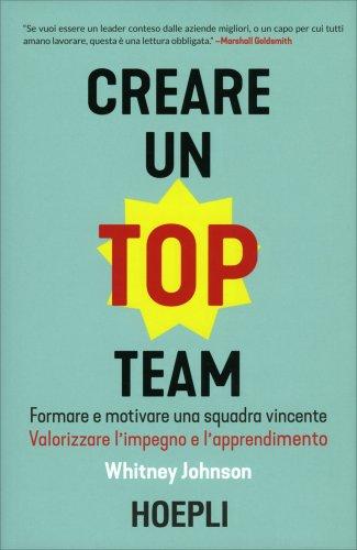 Creare un Top Team