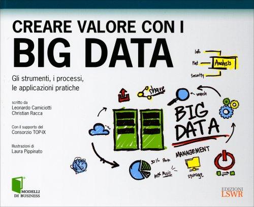 Creare Valore con i Big Data