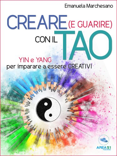 Creare (e guarire) con il Tao (eBook)