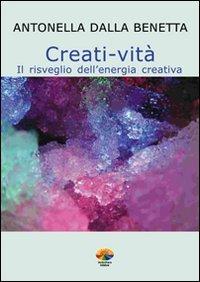 Creati-vità