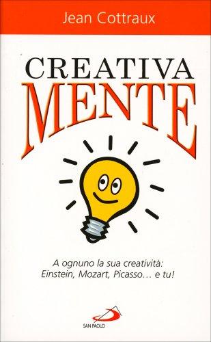 Creativa Mente