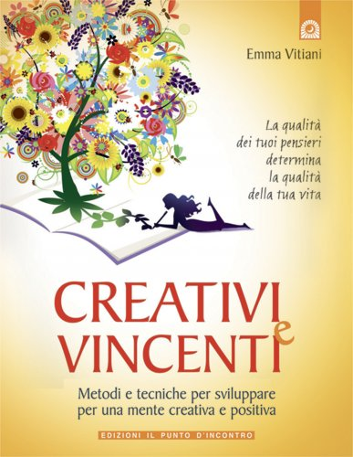 Creativi e Vincenti (eBook)