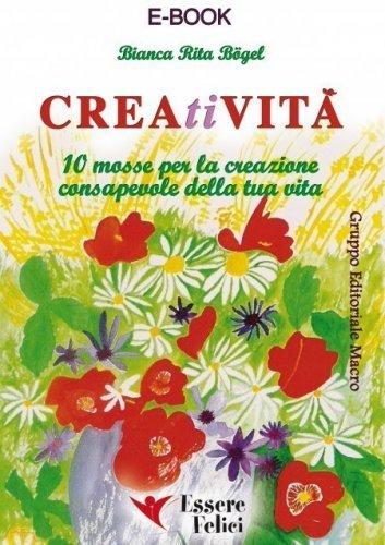 CREAtiVITA' (eBook)
